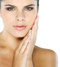 FAQ's: Permanent Hair Removal
